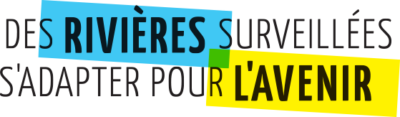Logo-RivieresSurveillees-Solo-400x117